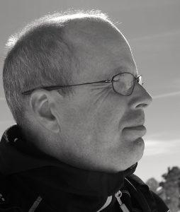 Rob Overdijk
